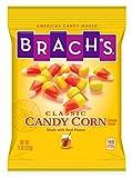 Brach's Candy Corn 11 oz bag