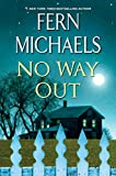 No Way Out: A Gripping Novel of Suspense