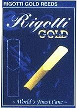 Best rigotti gold jazz tenor sax reeds Reviews
