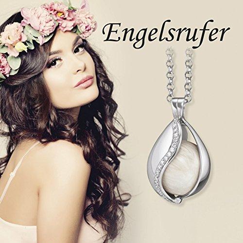 Engelsrufer ERB-LILSTAR-ZI-R