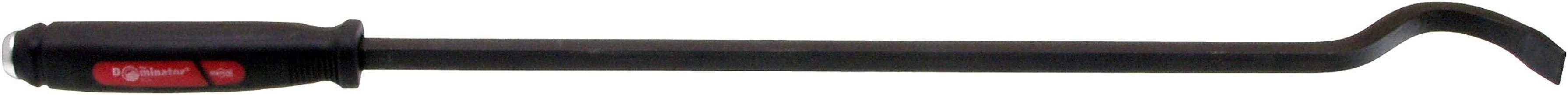 Mayhew 40170 Dominator Modified Die Bar, 30-Inch
