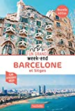 Un grand week-end à Barcelone et Sitges