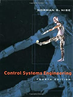 Best control systems engineering 7th edition free Reviews