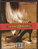 Tin House Magazine (The Willies Edition) (Volume 2)