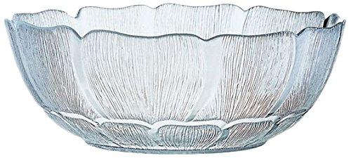 Luminarc 1031710 Saladier 27 Cm Fleur
