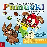 Pumuckl 31
