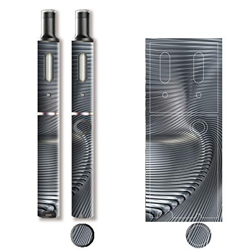 電子たばこ タバコ 煙草 喫煙具 専用スキンシール 対応機種 プルーム テック プラス Ploom TECH+ Ploom Tech Plus Metal (メタル) イメージデザイン 13 Metal (メタル) 01-pt08-0053