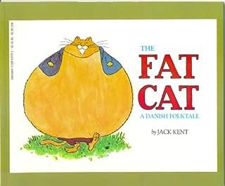 The Fat Cat:  A Danish Folktale