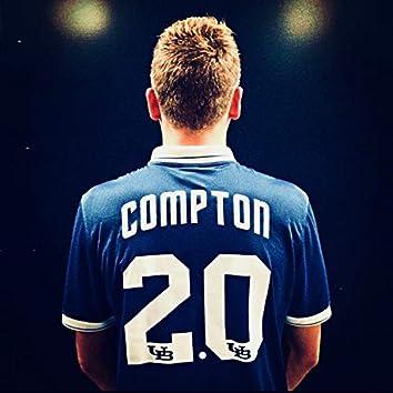 Compton 2.0