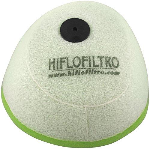 Schaumstoff Luftfilter Hiflo