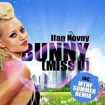 Bunny (Miss U)