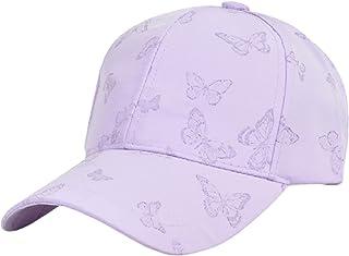 قبعة بيسبول قبعة بيسبول قبعة بيسبول قبعة بيسبول البنفسجي