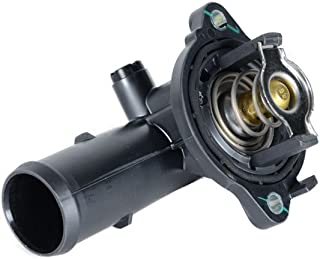 Best jeep wrangler thermostat problems Reviews