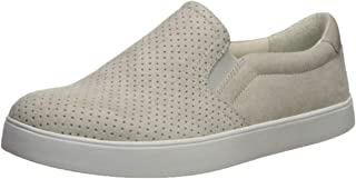 Dr. Scholl's Shoes Women's Madison Fashion Sneaker