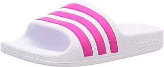 adidas Unisex's Adilette Aqua Slide Sandal