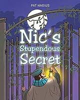 Nic's Stupendous Secret