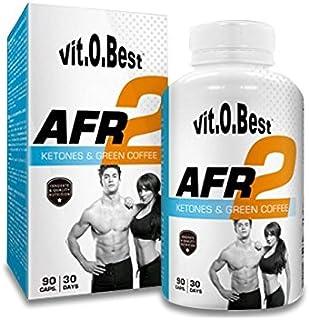 Vitobest Control de Peso AFR2