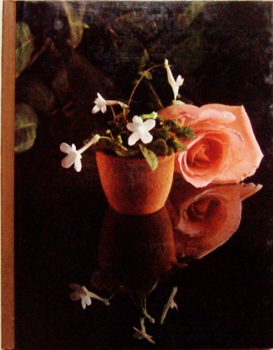 Miniatures and bonsai (The Time-Life encyclopedia of gardening) by Philip Perl (1982-08-02)