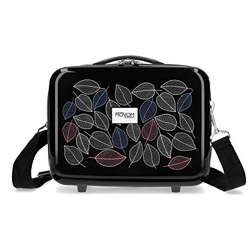ABS Trousse Movom Leaves