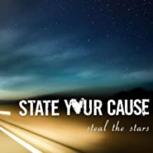 Best state your cause bring you back Reviews