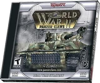 World War II - Panzer Claws 2