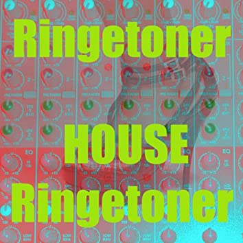 House ringetoner
