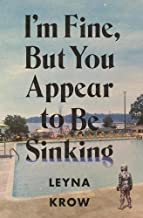 Best i m sinking Reviews