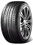 Rydanz ROADSTER R02 Performance Radial Tire - 235/40R18 95W