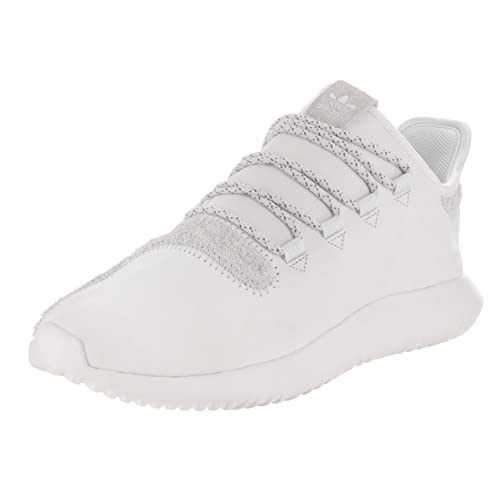adidas Originals Mens Tubular Shadow Running Shoe