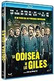 Criminali come noi / Heroic Losers ( La odisea de los giles ) [ Origine Spagnolo, Nessuna Lingua Italiana ] (Blu-Ray)