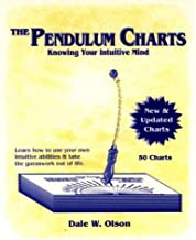 By Dale W. Olson - Pendulum Charts (2nd Edition) (1905-07-08) [Spiral-bound]