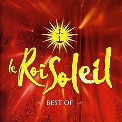 Best of: LE ROI SOLEIL