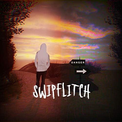 SwipFlitch