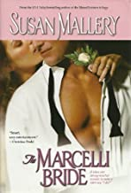 The Marcelli Bride Hardcover – 2005