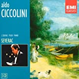 L'Oeuvre Pour Piano - Ciccolini