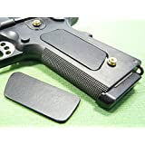 PROTEC グリップウエイト Ver.2 各社GM/MEU共通 鉛製 重量1.5倍UP