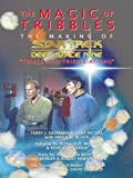 Star Trek: The Magic of Tribbles (Star Trek: The Original Series) (English Edition)