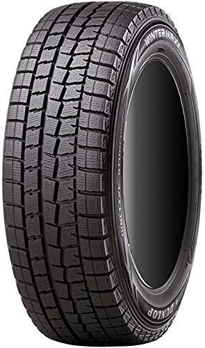 DUNLOP WINTER MAXX 01 国産 スタッドレス 215/55R17 タイヤのみ 4本セット