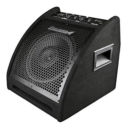 Carlsbro EDA30-30w Drum Amplifier