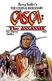 Casca 13: The Assassin
