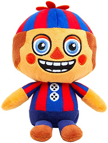 Funko Five Nights At Freddy's Balloon Boy (Hot Topic) Exclusive 8' Plush