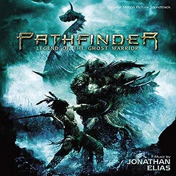 Pathfinder (Original Motion Picture Soundtrack)