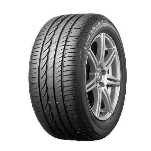 Bridgestone Turanza ER 300 - 205/55R16 91V - Sommerreifen