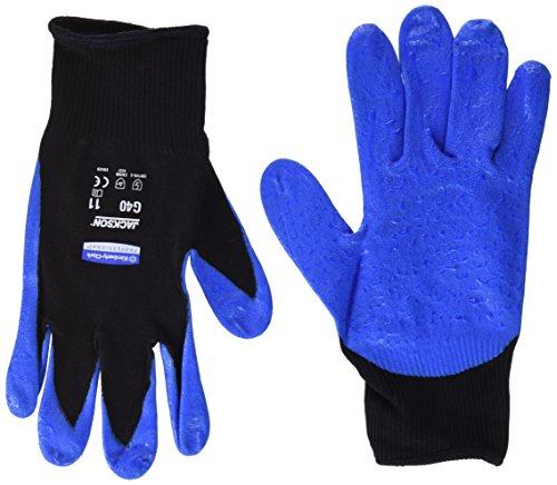 Kimberly-Clark 076049 - Nitril-Handschuhe G40