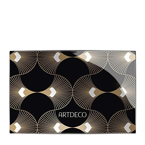 ARTDECO Beauty Box Quattro, magnetische Lidschattenpalette, limitiert, nachfüllbar