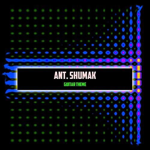 Ant. Shumak