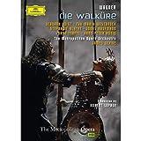 Die Walkure (La Walkiria)(Opera Completa)
