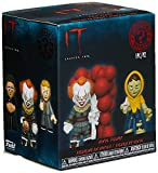 Funko- Mystery Mini It 2 Caja Sorpresa con una figurina basada en la película IT2, Multicolor (40642)