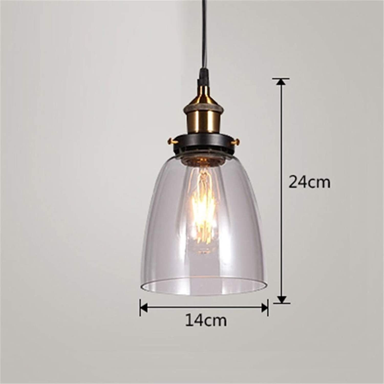 TM Musheng Mini lampe de poche 300/lumens 6/modes XPE Q5/ COB LED Lampe torche Penlight AA//14500/lumi/ère
