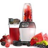 Nutri Ninja Blender BL450